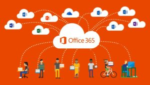 June updates for the Office 365 client now available - Sileo