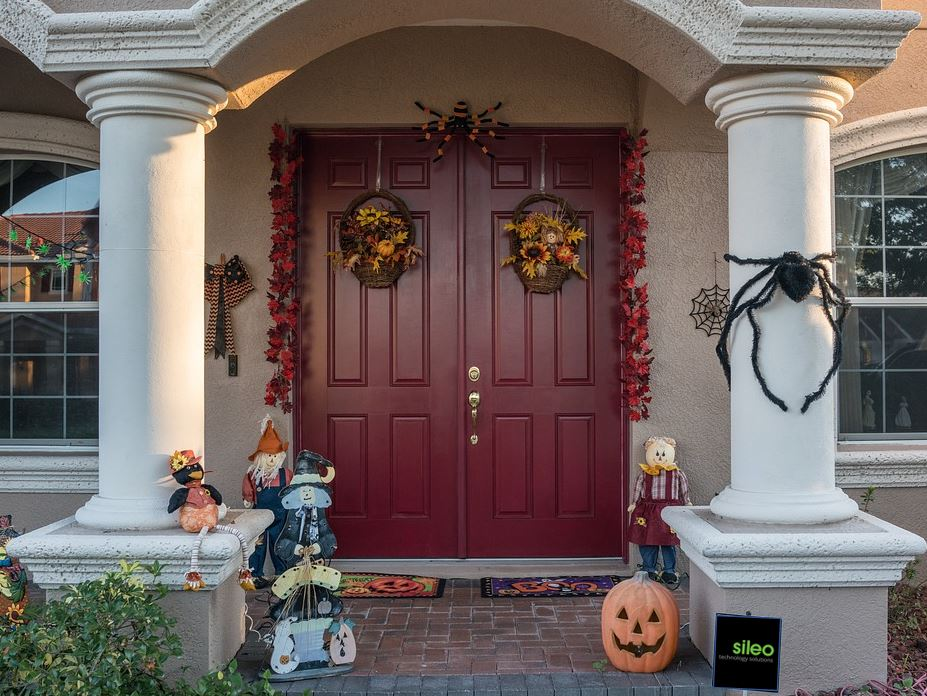 Halloween2018_Sileotech