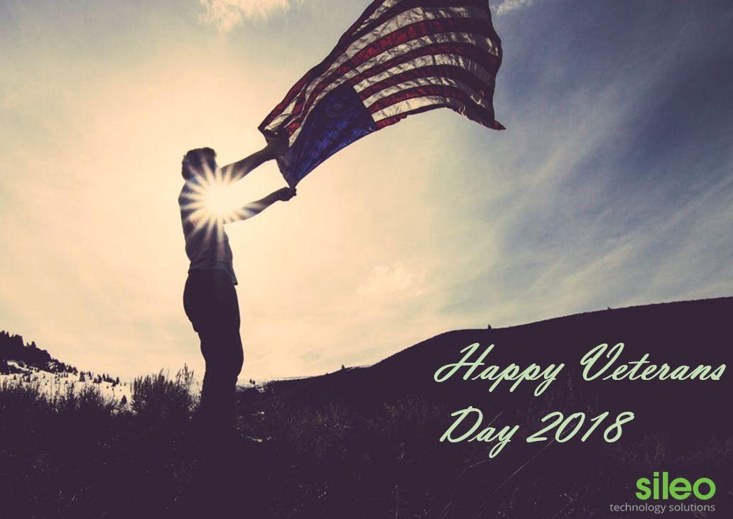 Veterans_day18_sileo